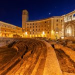 Lecce Italy Travel Guide