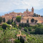 Umbria Italy Travel Tips and Stories