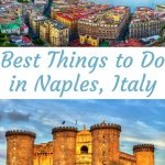 Read about the top sights and things to do in Naples Italy and why there is more to Naples than Pizza. Find out why people LOVE or HATE Naples, Italy. Are you ready to visit Napoli? Things to do in Naples Italy - Naples Italy Itinerary - Naples Italy attractions - Top sights in Napoli - Napoli Italy - Neapolitan Pizza - Pizza - Pizza Napoli #NaplesItaly #Naples #Italy #Pompeii #Vesuvio #SouthernItaly #Italian #ItalyTravel #ItalyTrip #EuropeTrip #TravelTips #EuropeUpClose