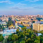 16 Best Things To Do in Kyiv, Ukraine – Recommended by a Local