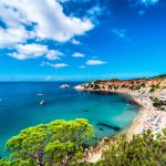 Best Things To Do in Ibiza, Spain That Are Not Clubbing