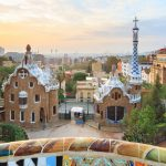 Weekend in Barcelona: 3 Day Itinerary
