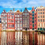 Amsterdam Itinerary – 5 Days in Amsterdam