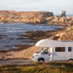 Plan Your Algarve Camping Trip