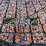 14 Best Things To Do in Barcelona Spain – Recommended by a Local