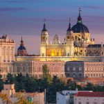 Where to Stay in Madrid: Editor's Picks