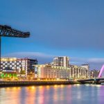 Perfect Glasgow Itinerary – Best Things to Do in Glasgow