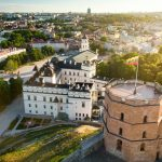 What to do in Vilnius, Lithuania – 2 Day Itinerary & Helpful Travel Tips