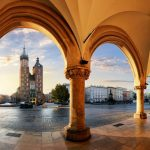 Comprehensive 10-Day Poland Trip: See The Best of Poland