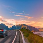 Europe Road Trip: 9 Great Ways to Save Money