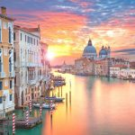 Honeymoon in Italy – The Most Romantic Places in Italy