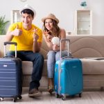 Free Accommodation: 10 Tips For House Sitting in Europe