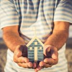 House Sitter Jobs: How To Score the Best Ones
